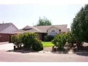 18 Buckbrush Place Property Photo