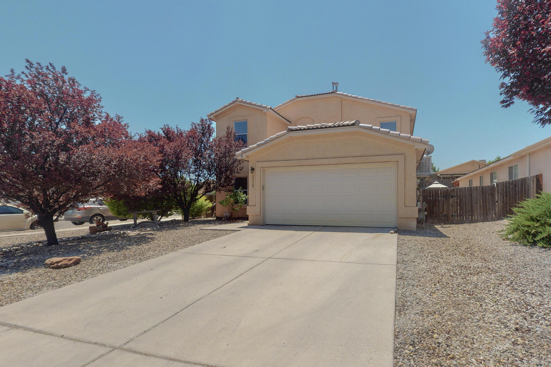 5332 River Ridge Avenue Nw Property Photo