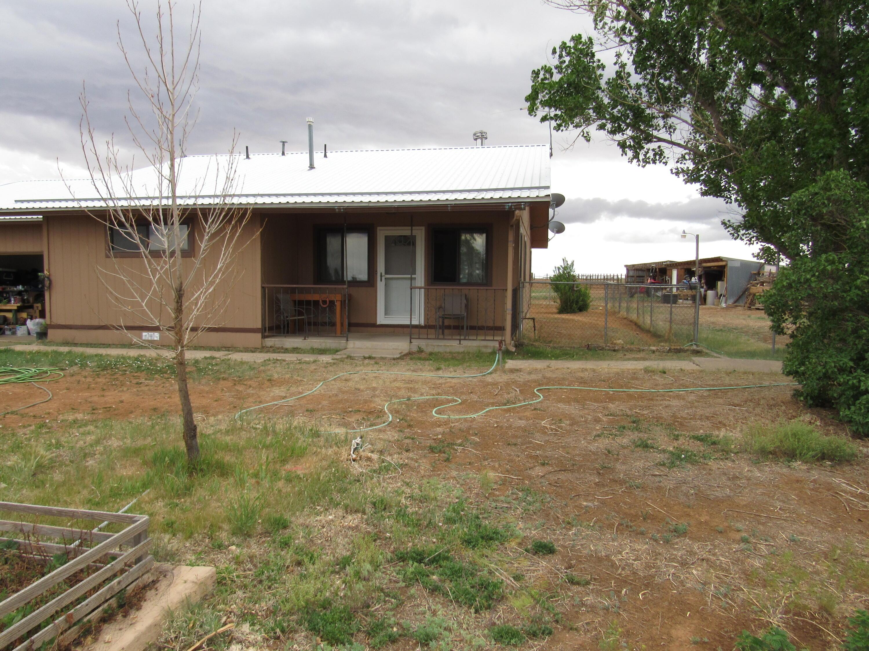24 B Sun Up Trail Property Photo 1
