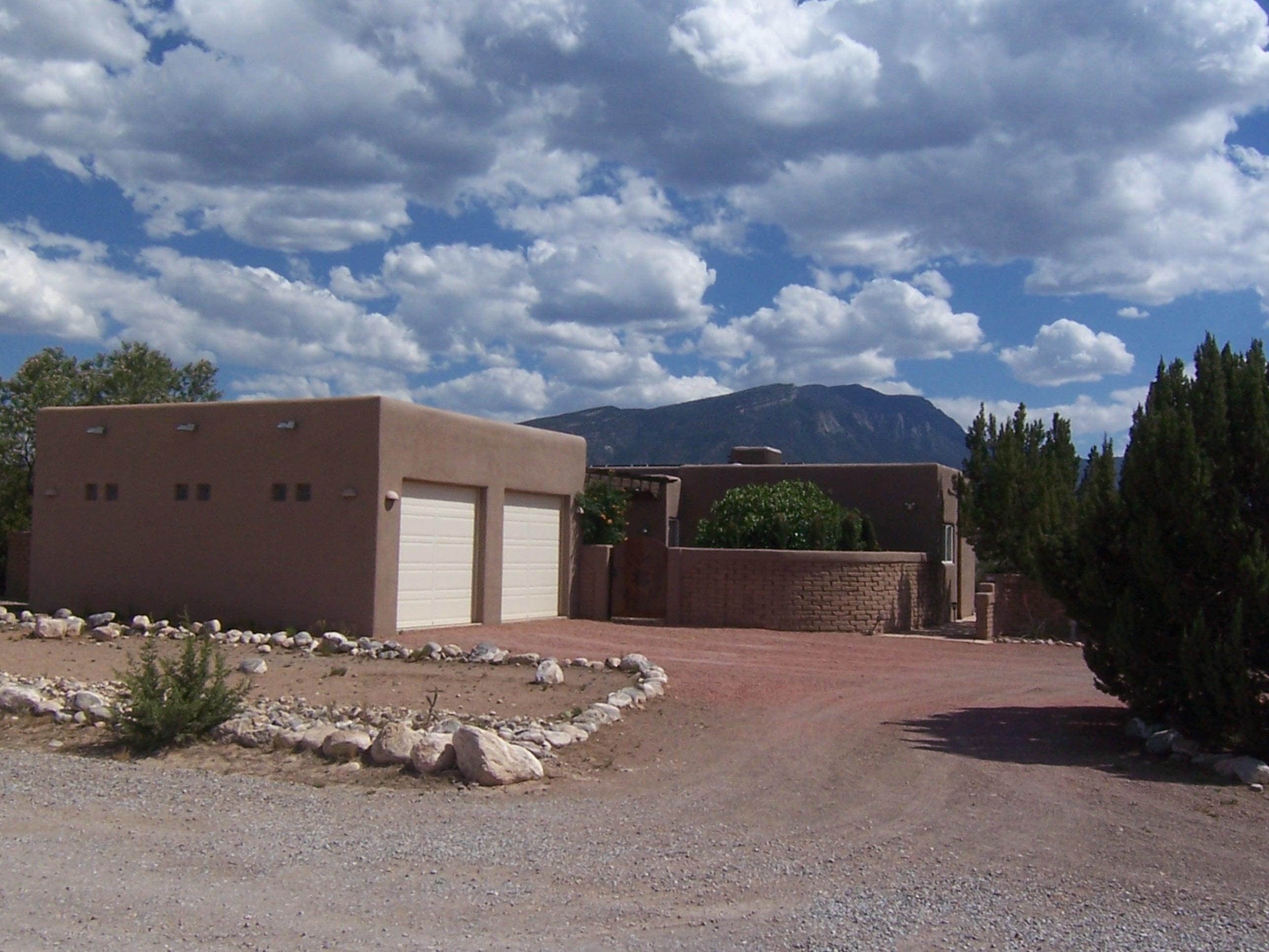 39 Camino De La Questa Del Aire Property Photo 1