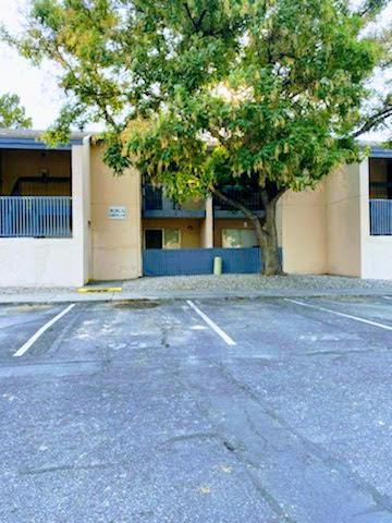 4601 Carlisle Boulevard NE #G5 Property Photo 1