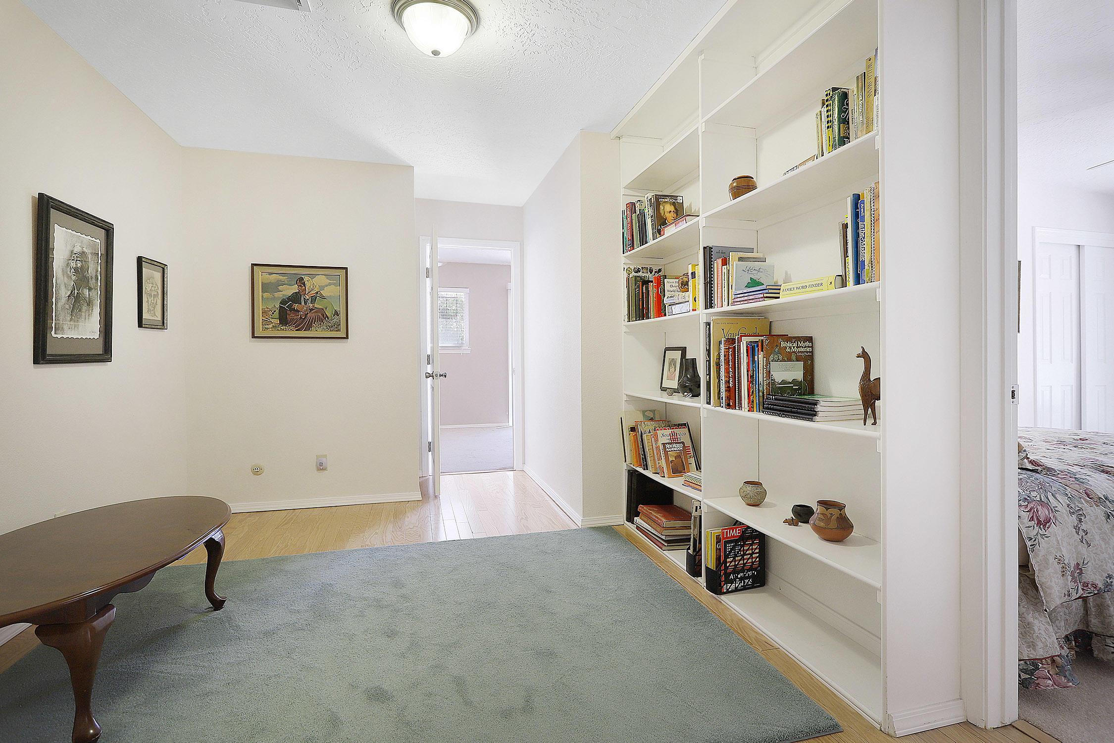 907 Poco Cerro Court Se Property Photo 29
