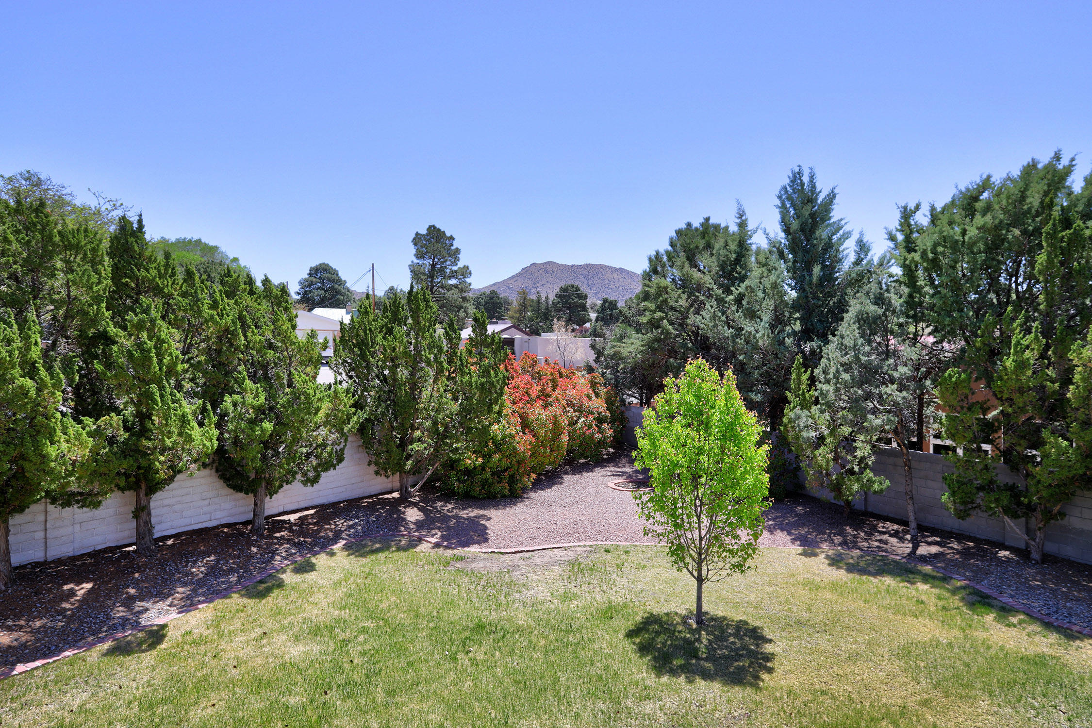 907 Poco Cerro Court Se Property Photo 46