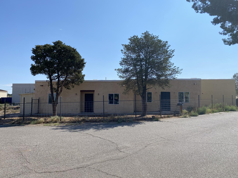 311 Horizon Vista Boulevard Property Photo 1