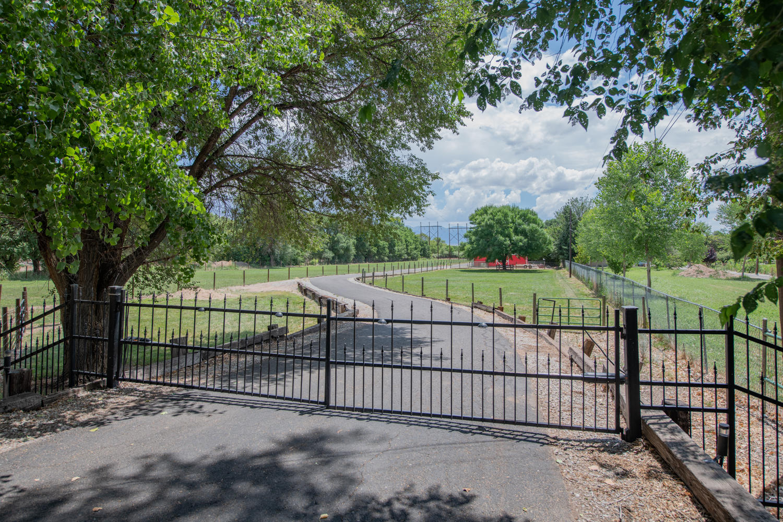 8600 Rio Grande Boulevard Nw Property Photo 1
