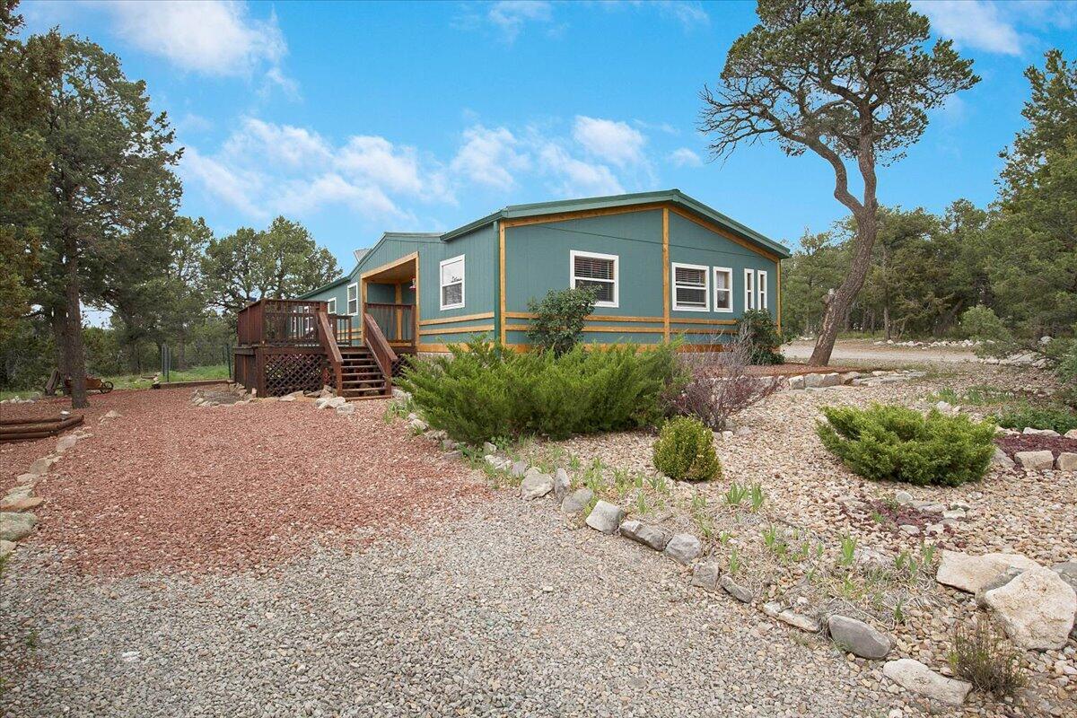 139 Ballenger Ranch Road Property Photo 1