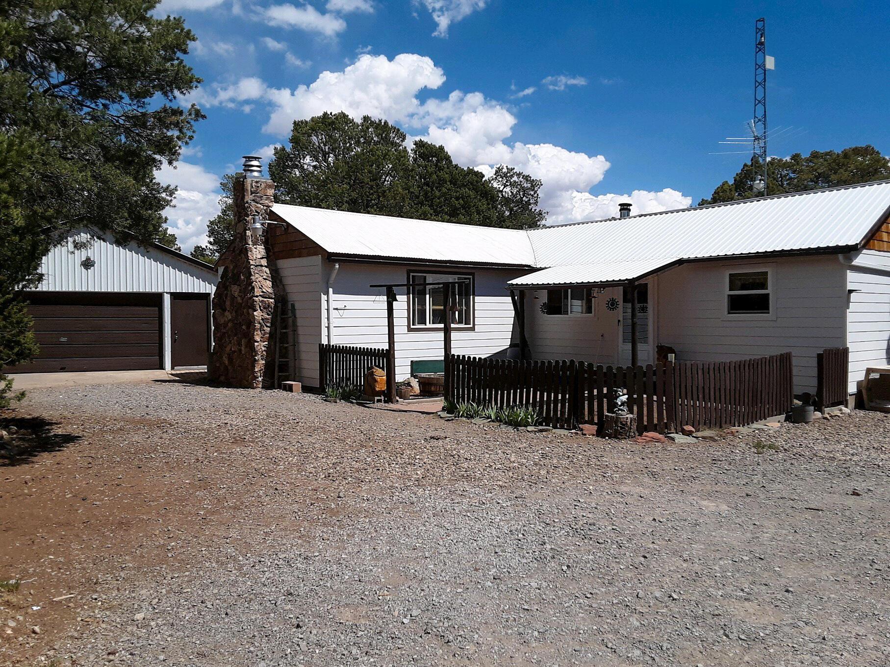 46 Mcdonald Road Property Photo 1