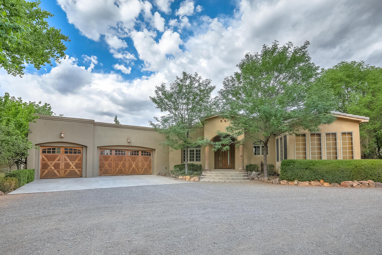 1155 W Ella Drive Property Photo 1