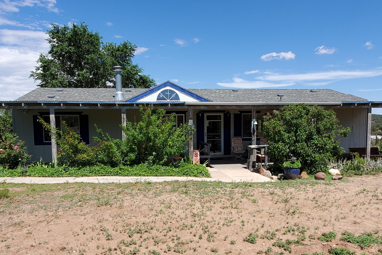 2 Seebach Lane Property Photo 1
