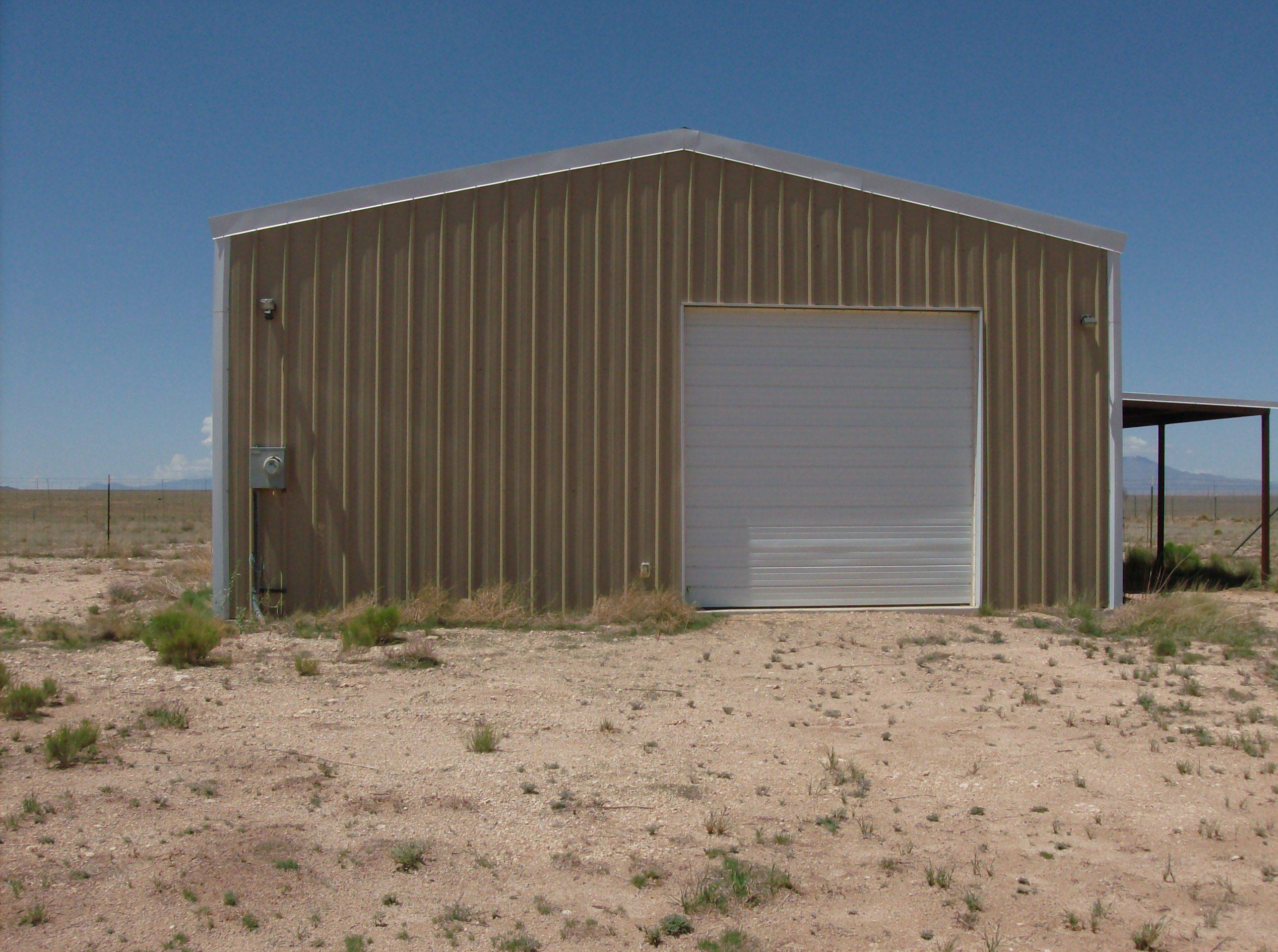 10 Encargo Loop Property Photo 1