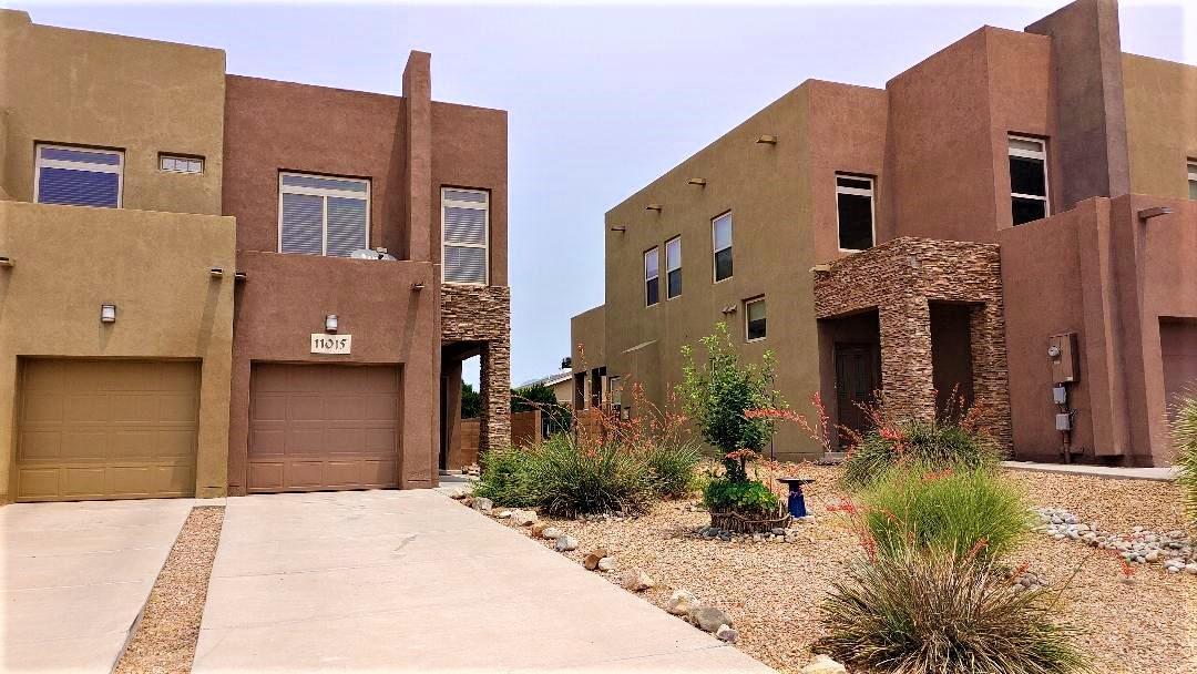 Embudito Canyon Real Estate Listings Main Image