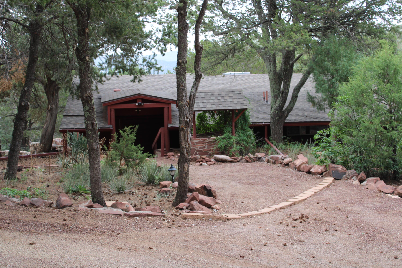 45 Casa Loma Road Property Photo 1