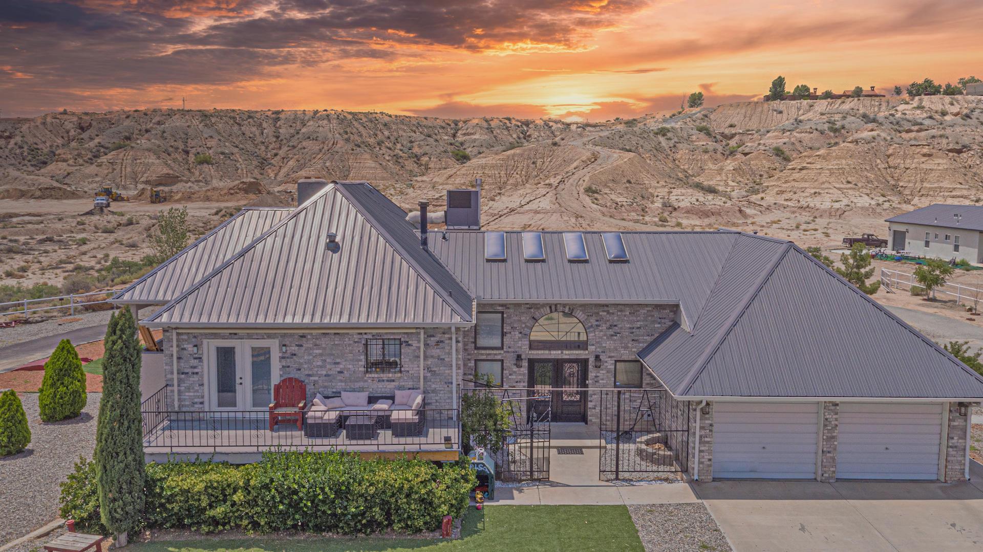 4000 Roldan Drive Property Photo 1