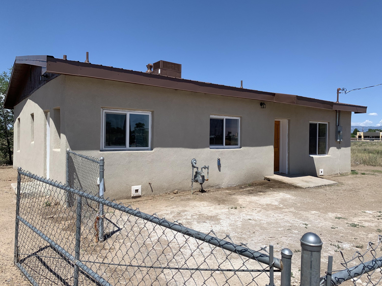 810 Don Felipe Road Property Photo 1