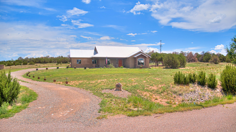 20 Camino Coyote Property Photo 1
