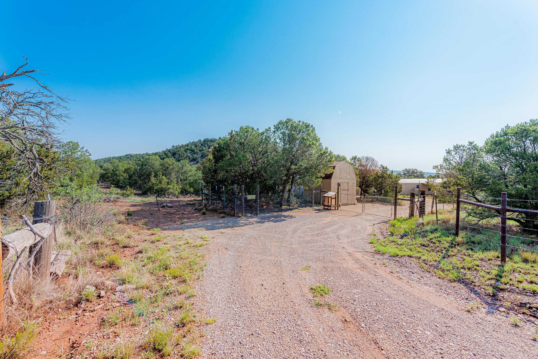 52 Jack Rabbit Run Property Photo 1