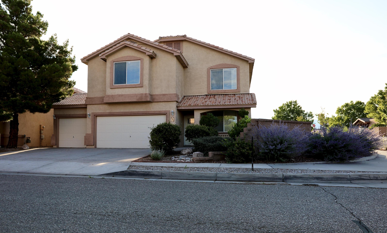 Eagle Springs Real Estate Listings Main Image