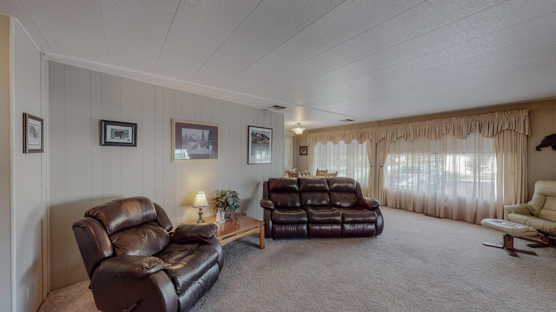 7112 E PAN AMERICAN EAST NE #280 Property Photo 1