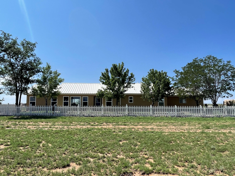 18 Caballo Court Property Photo 1