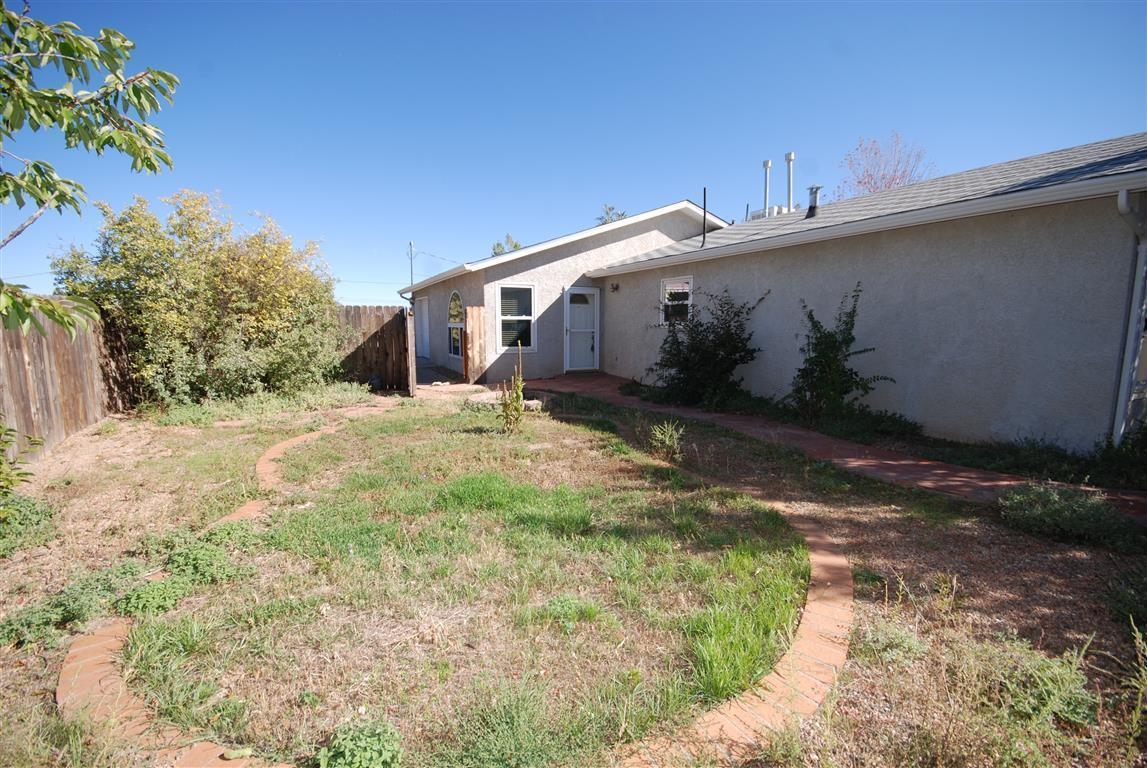 12514 Toby Road Property Photo 1