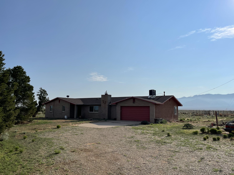 65 Mallette Drive Property Photo 1