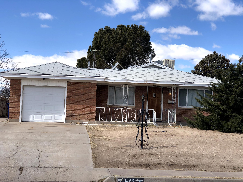 629 FLORIDA Street SE Property Photo 1