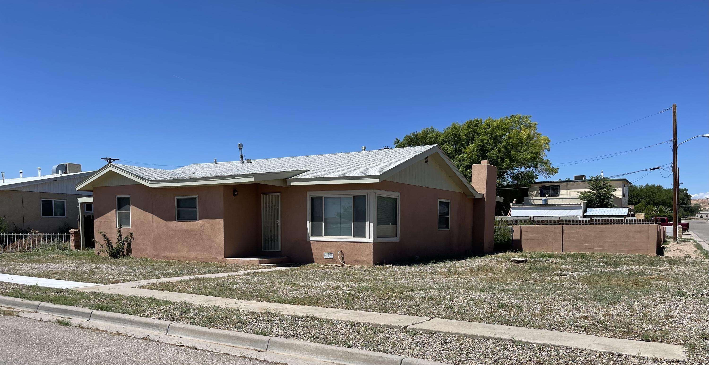 1101 Dillon Avenue Property Photo 1