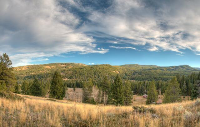 2033 Ousel Falls Road, Big Sky, MT 59716 - Big Sky, MT real estate listing