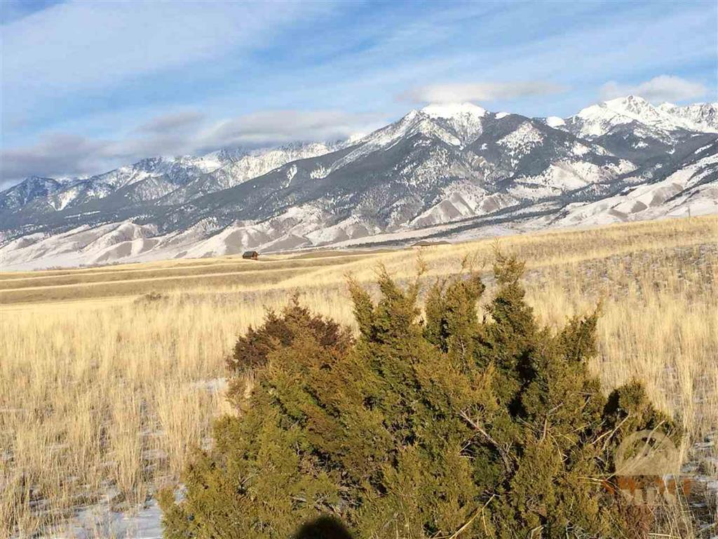 lot 1 Cowboy Lake Road, Pray, MT 59065 - Pray, MT real estate listing