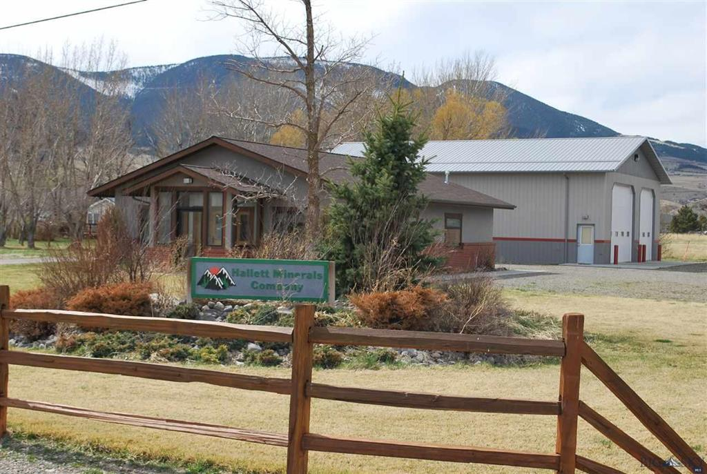 6 Church Drive, Livingston, MT 59047 - Livingston, MT real estate listing