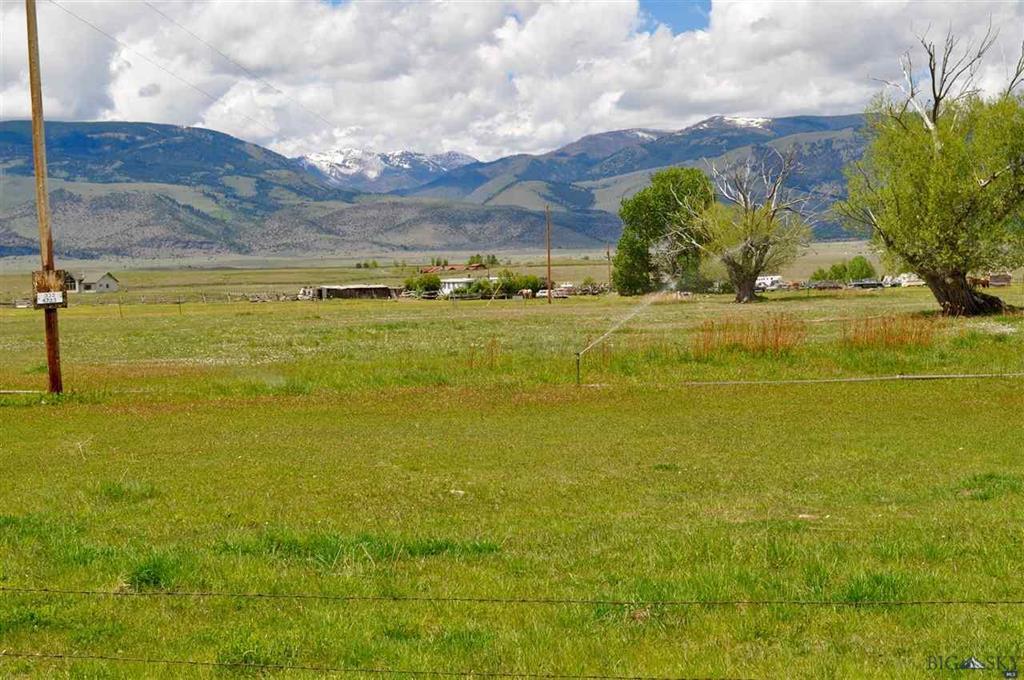 1585 E River Road, Pray, MT 59065 - Pray, MT real estate listing