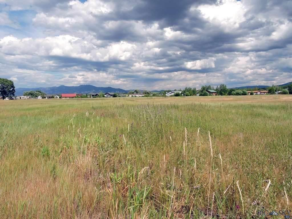 TBD Gallatin Road Highway, Bozeman, MT 59718 - Bozeman, MT real estate listing