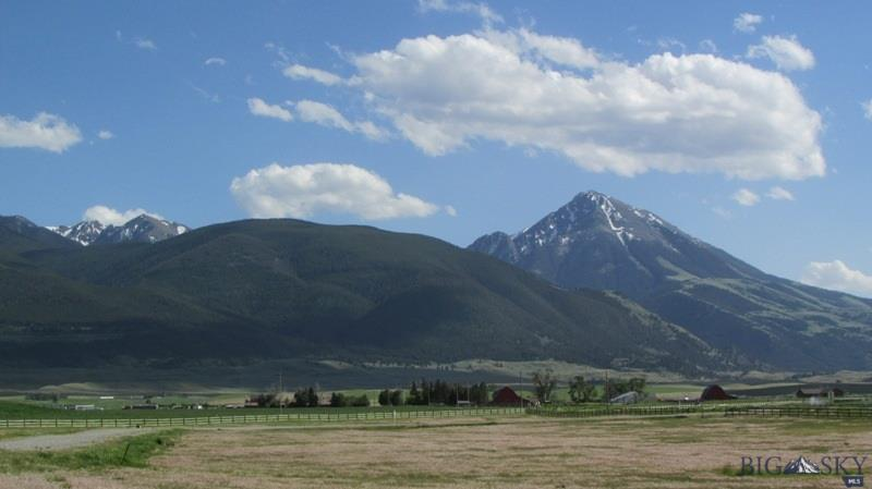 Lot 17 Arrowhead Acres Sd, Livingston, MT 59047 - Livingston, MT real estate listing