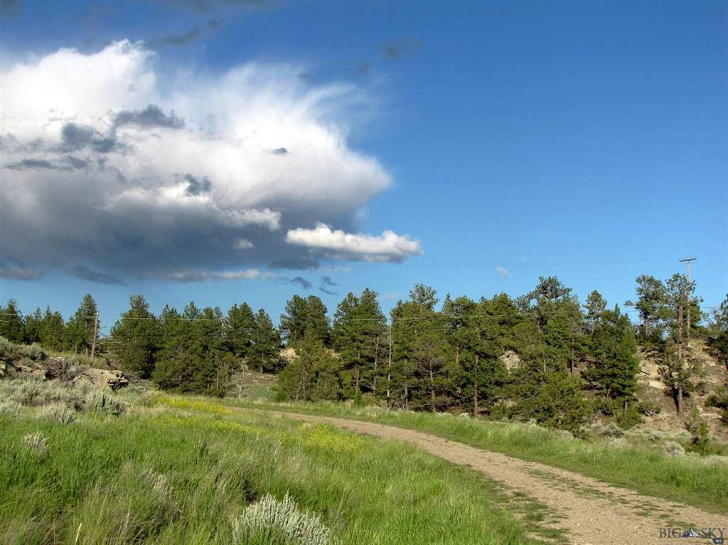 NHN Comet Lane, Roundup, MT 59072 - Roundup, MT real estate listing