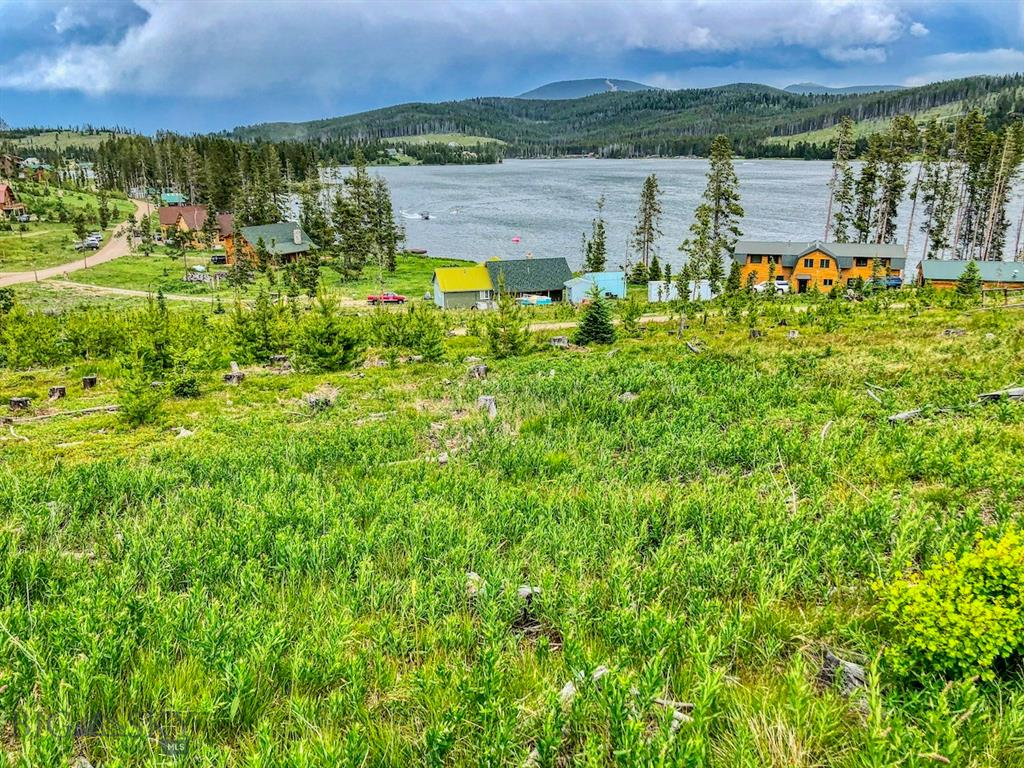 540 Salmon Lane Property Photo - Anaconda, MT real estate listing