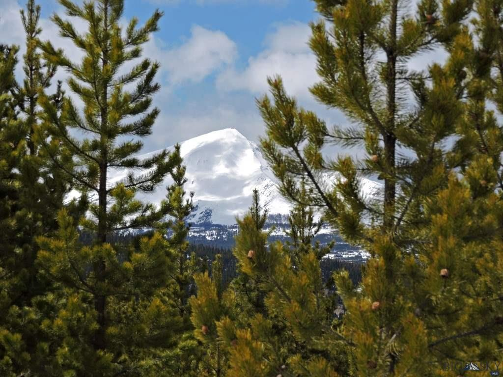 TBD W Beaver Creek Drive, Big Sky, MT 59716 - Big Sky, MT real estate listing