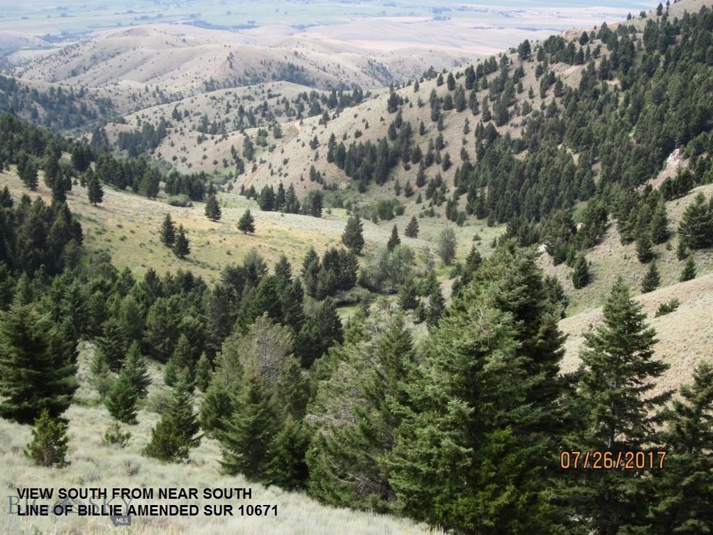 tbd Tobacco Root Mountains South Property Photo - Twin Bridges, MT real estate listing