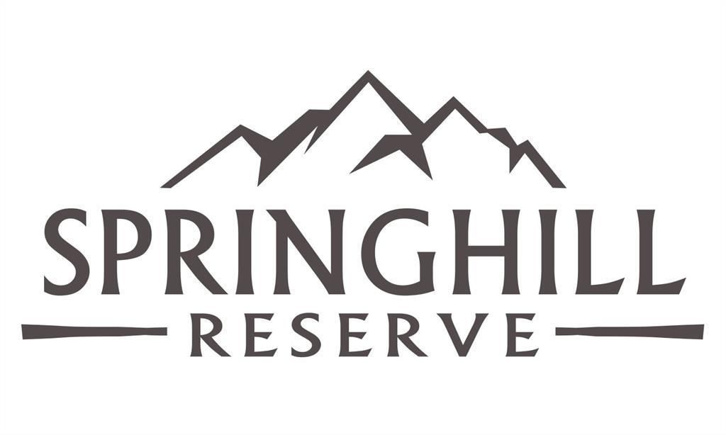Lot 18 Springhill Reserve, Bozeman, MT 59715 - Bozeman, MT real estate listing