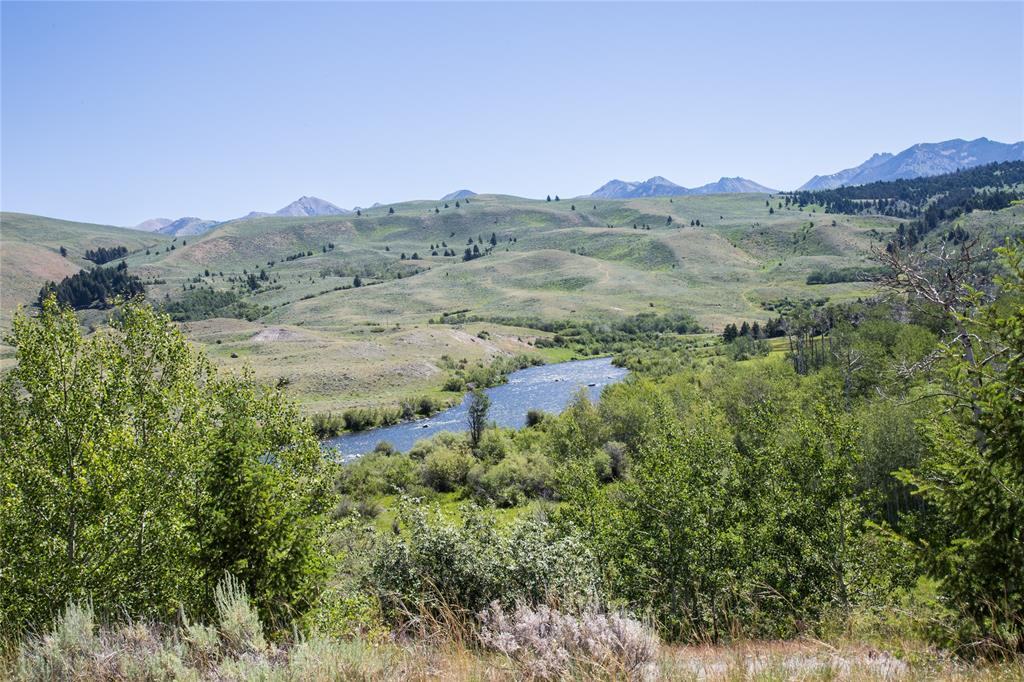 Lot 13 Sun West Ranch Property Photo - Cameron, MT real estate listing