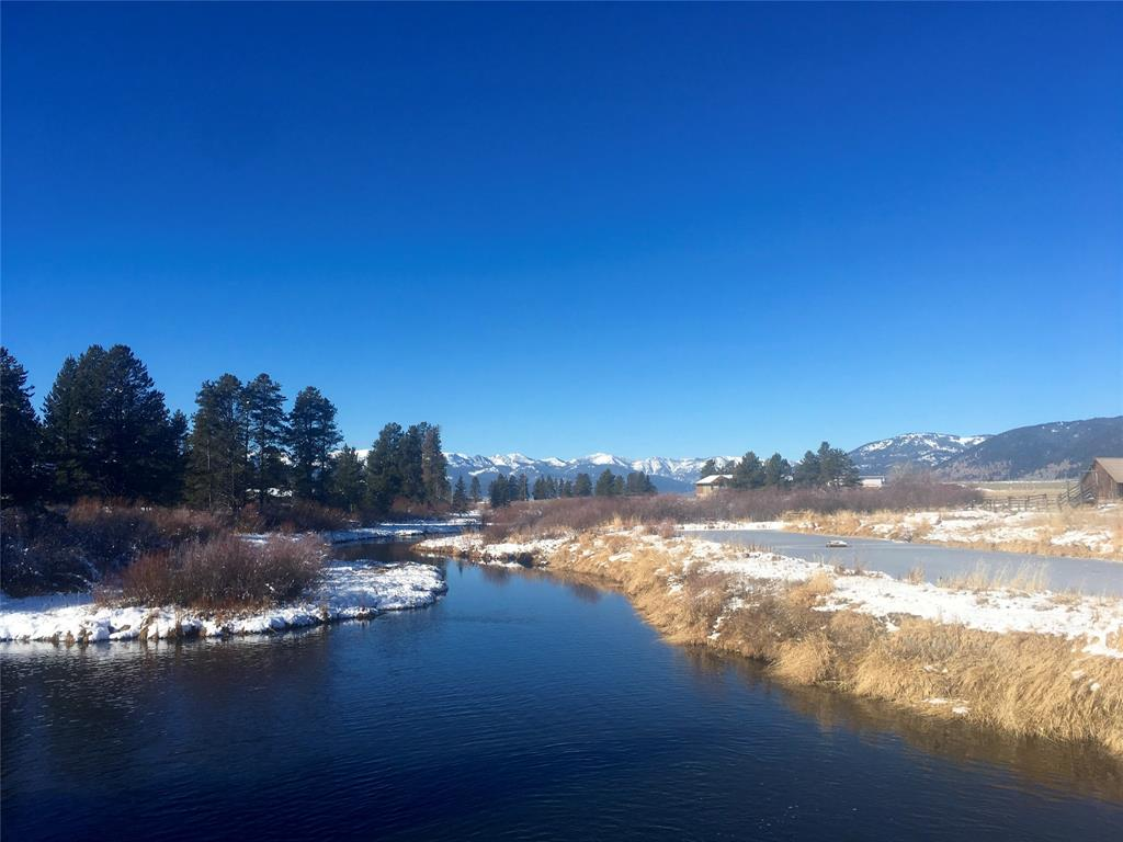 TBD Koelzer Road, West Yellowstone, MT 59758 - West Yellowstone, MT real estate listing