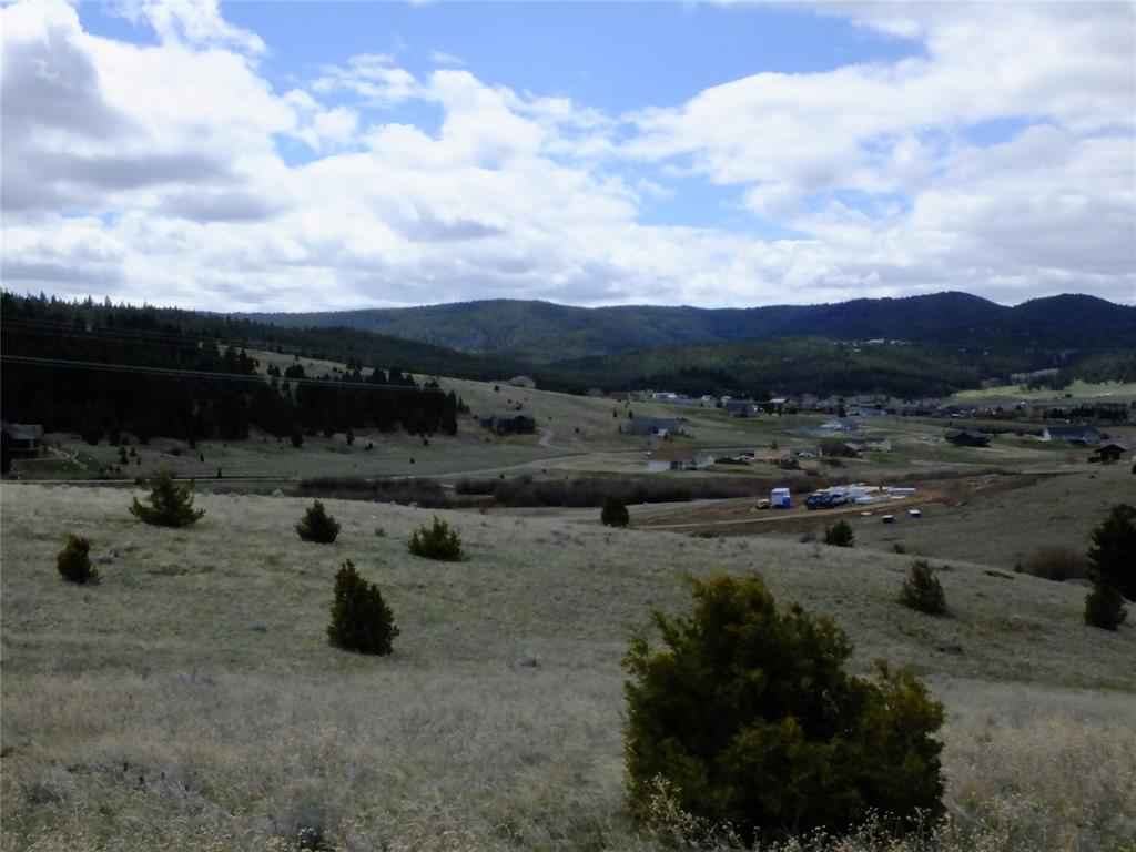 Lot 39 Homestake Meadows Phase 2 Property Photo
