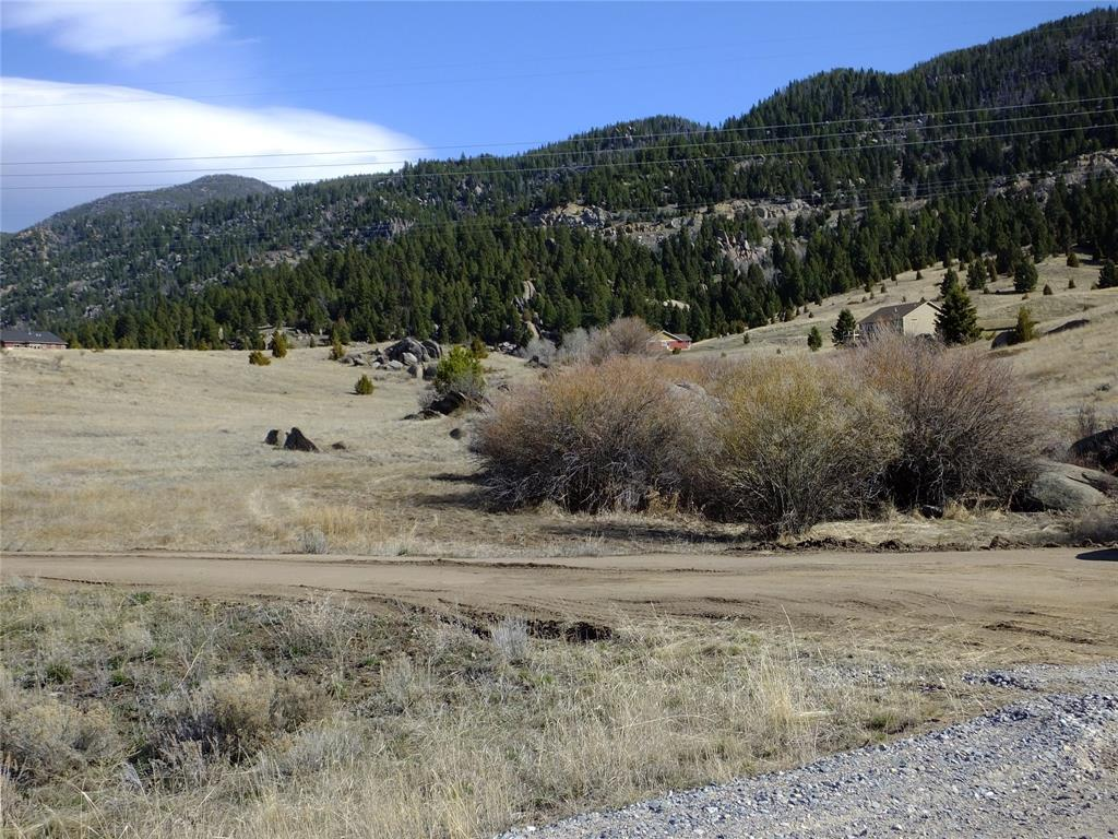 Lot 30 Homestake Meadows Phase 2 Property Photo