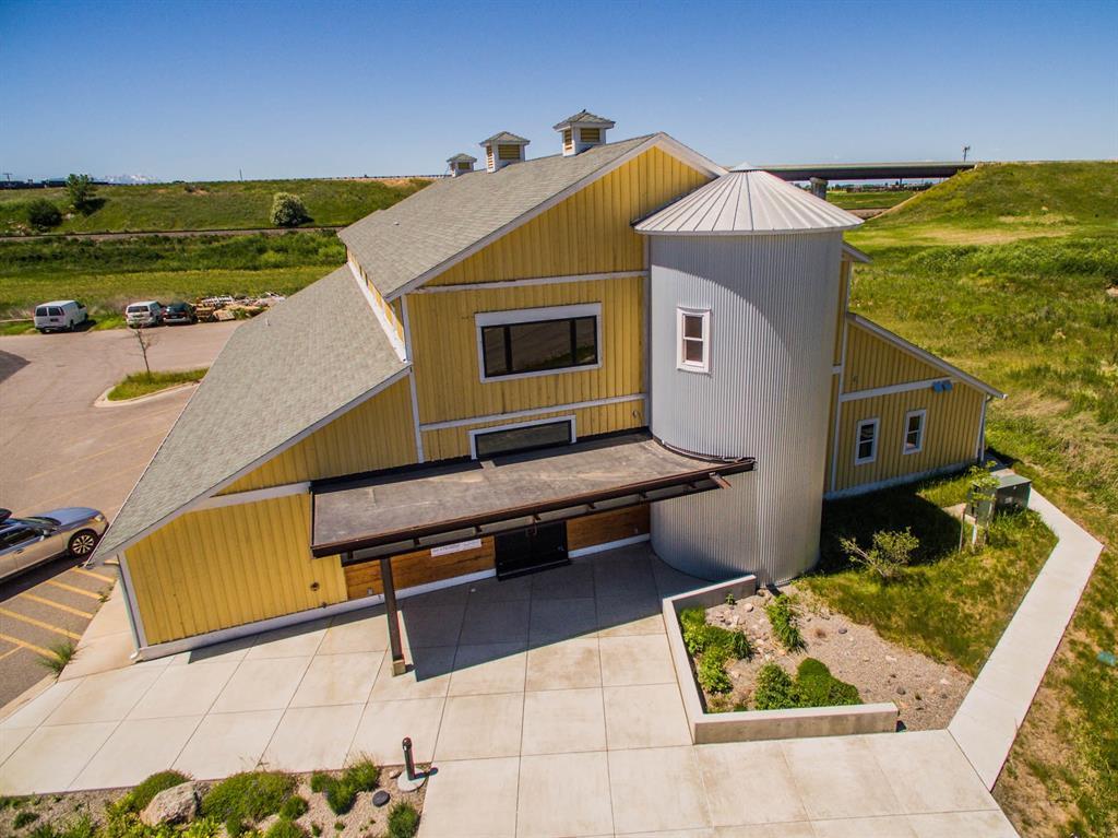 346 Gallatin Park Drive Property Photo