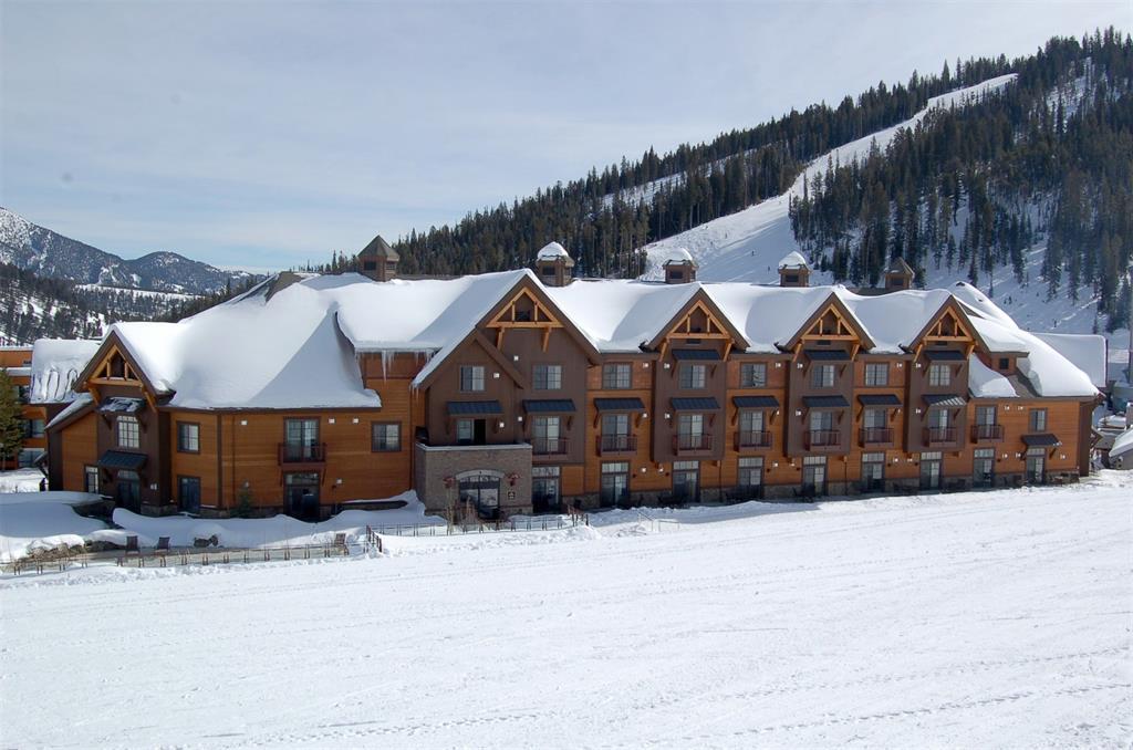 48 Big Sky Resort Road Property Photo