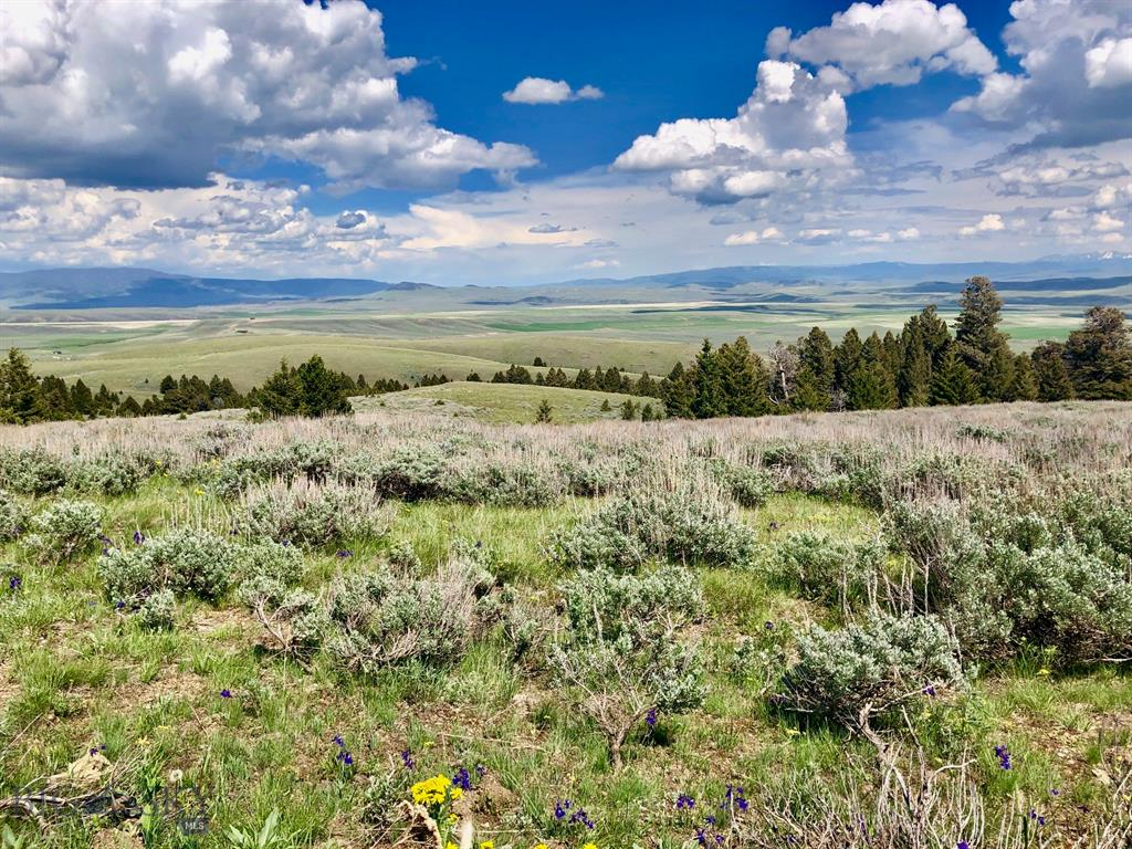 231 Mountain View Trail, White Sulphur Springs, Other, MT 59645 - Other, MT real estate listing