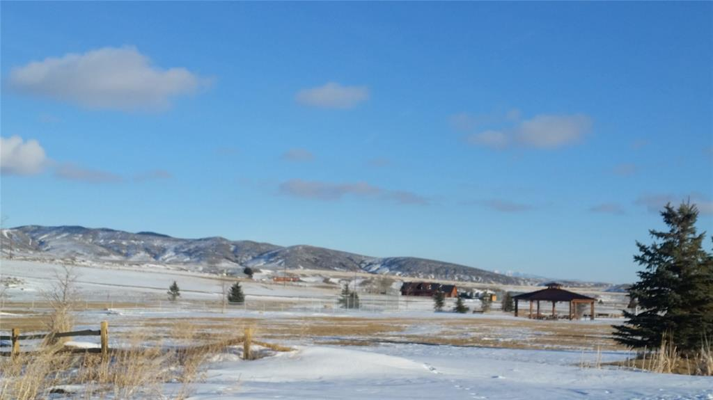 TBD Lot 141, Three Forks, MT 59072 - Three Forks, MT real estate listing
