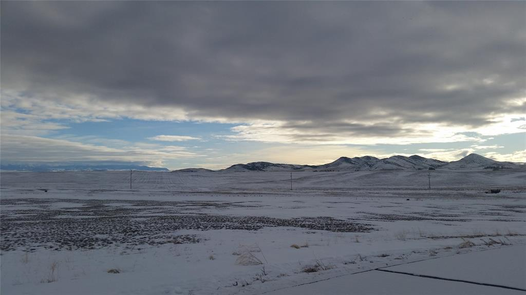 TBD Lot C-6, Three Forks, MT 59752 - Three Forks, MT real estate listing