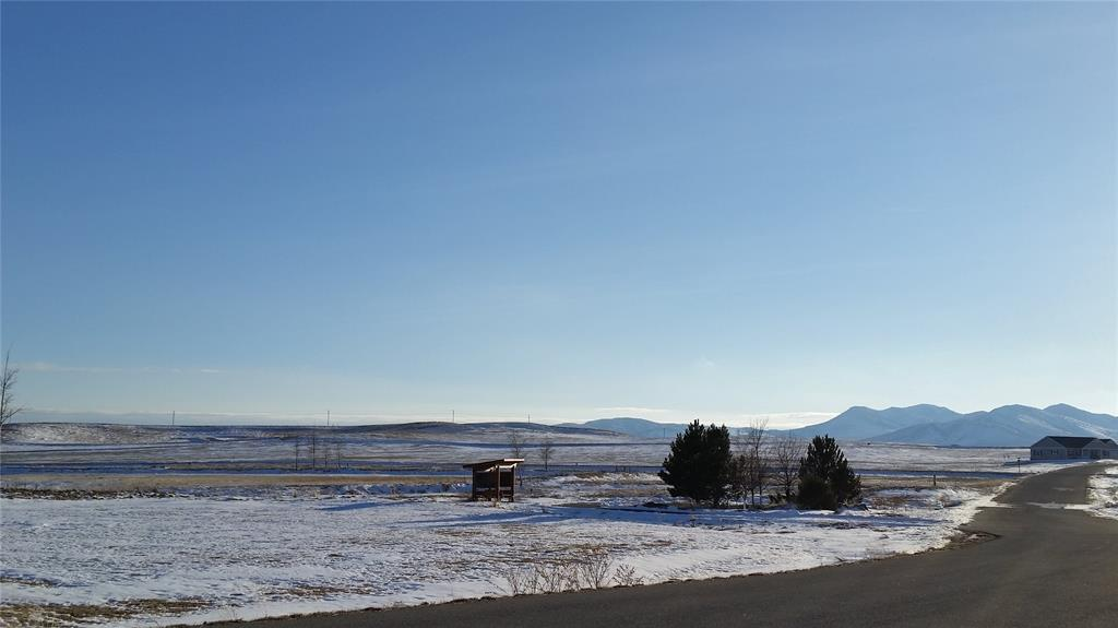 TBD Lot C-7, Three Forks, MT 59752 - Three Forks, MT real estate listing