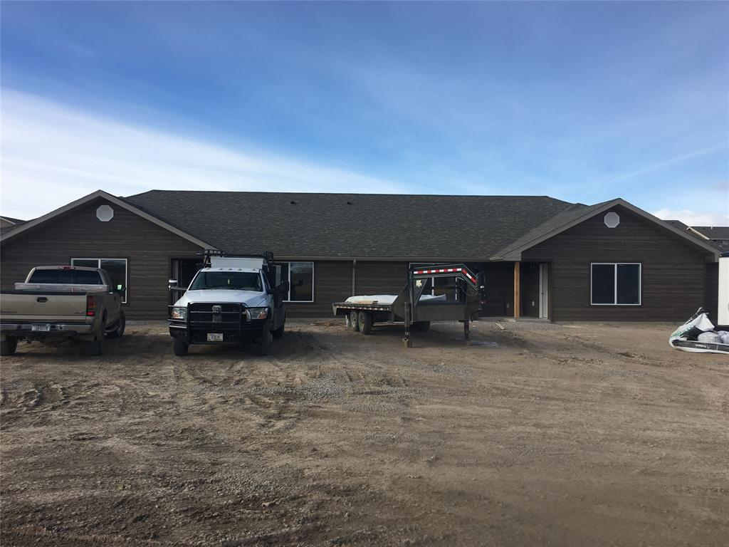 128 Skihi Street, Dillon, MT 59725 - Dillon, MT real estate listing