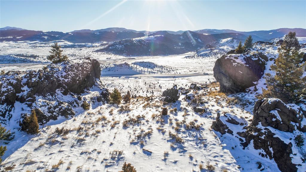 TBD Tenderfoot Trail, Ramsay, MT 59748 - Ramsay, MT real estate listing